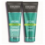 JOHN FRIEDA Luxurious Volume Core Restore / ДЖОН ФРИДА комплект за коса за сила и обем шампоан + балсам