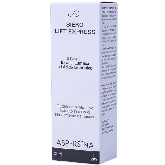 ASPERSINA SIERO LIFT EXPRESS серум