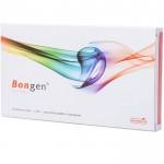 BONGEN / БОНГЕН за здравето на вашите стави - 10 ампули х 10 мл