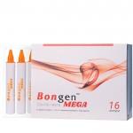 BONGEN MEGA / БОНГЕН МЕГА за здрави стави и енергия