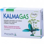 KALMAGAS / КАЛМАГАЗ добавка против газове