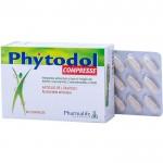 PHYTODOL / ФИТОДОЛ за стави и кости 60 таблетки