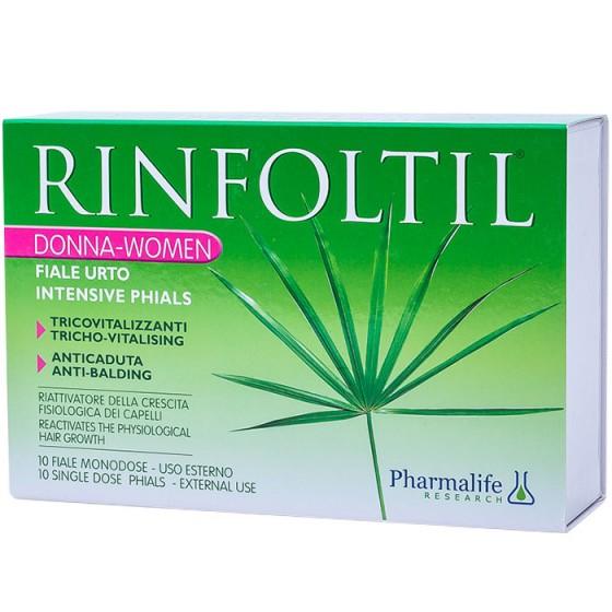 RINFOLTIL / РИНФОЛТИЛ против косопад 10 ампули