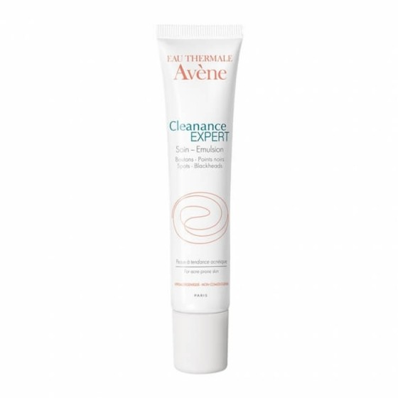 AVENE CLEANANCE EXPERT / АВЕН експертна грижа за акнеична кожа 40 мл