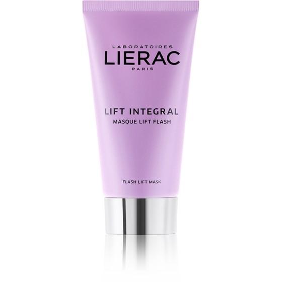 LIERAC Lift Integral / ЛИЕРАК експресна лифтинг маска за лице 75 мл