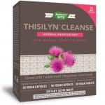 Nature's Way Thisilyn Cleanse пречистваща минерална програма