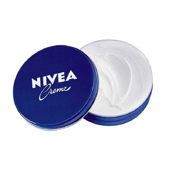 NIVEA / НИВЕА хидратиращ крем 75 мл