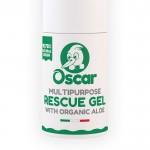 OSCAR / ОСКАР Органик  гел при кожни раздразнения