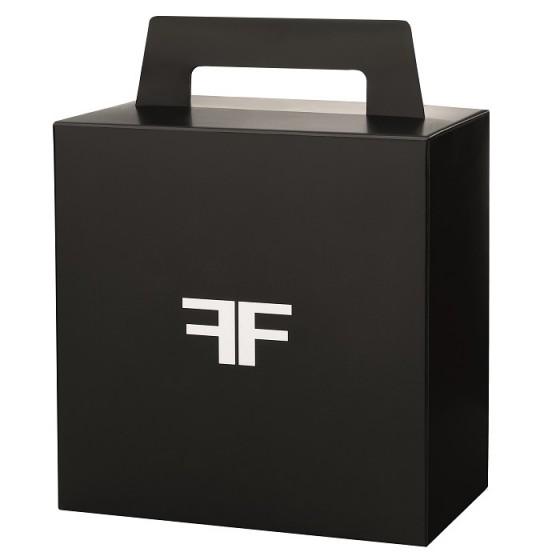 FILORGA Beauty Box-2 / ФИЛОРГА промо комплект за Възстановяване & Детокс на кожата на лицето