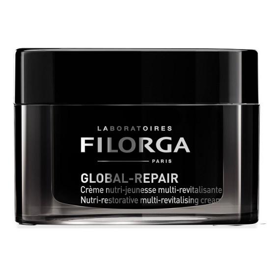 FILORGA / ФИЛОРГА Global Repair крем за лице 50 мл