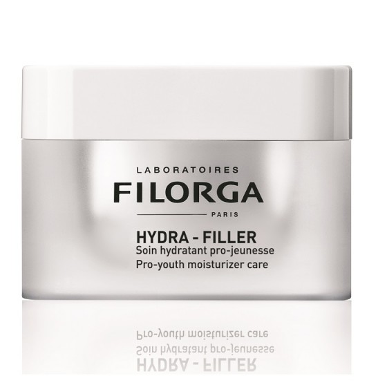 FILORGA / ФИЛОРГА Hydra Filler дневен крем за лице 50 мл
