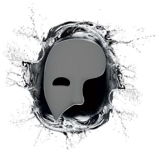 FILORGA Hydra-Filler Mask / ФИЛОРГА Хидра Филър овлажняваща маска