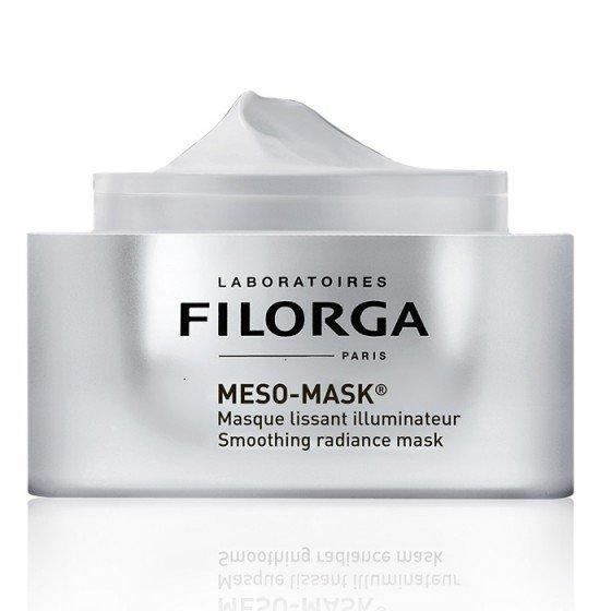 FILORGA / ФИЛОРГА Meso Mask крем маска за сияйна и подмладена кожа 50 мл