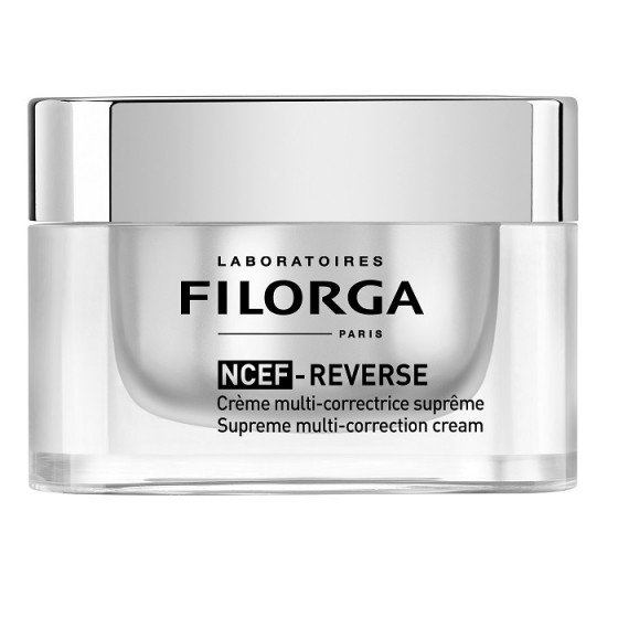 FILORGA / ФИЛОРГА NCEF Reverse регенериращ крем за лице 50 мл