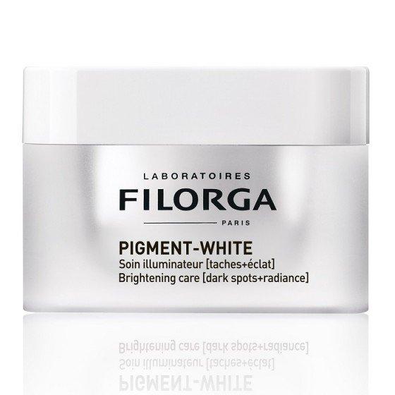 FILORGA / ФИЛОРГА Pigment White крем срещу пигментация 50 мл