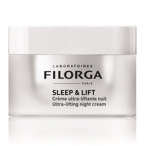 FILORGA / ФИЛОРГА Sleep & Lift нощен крем с лифтинг ефект 50 мл