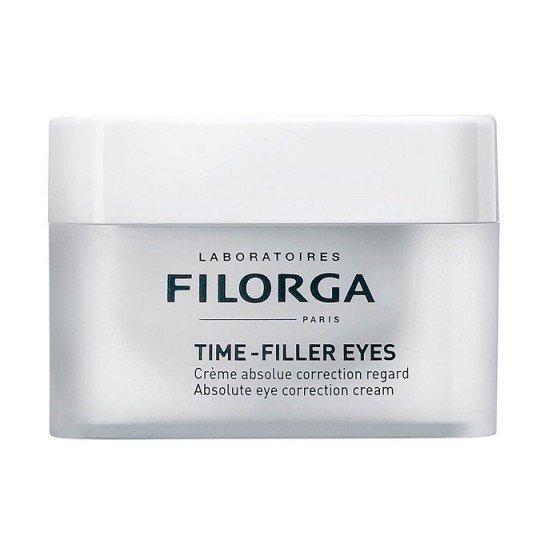 FILORGA / ФИЛОРГА Time Filler Eyes очен крем 15 мл