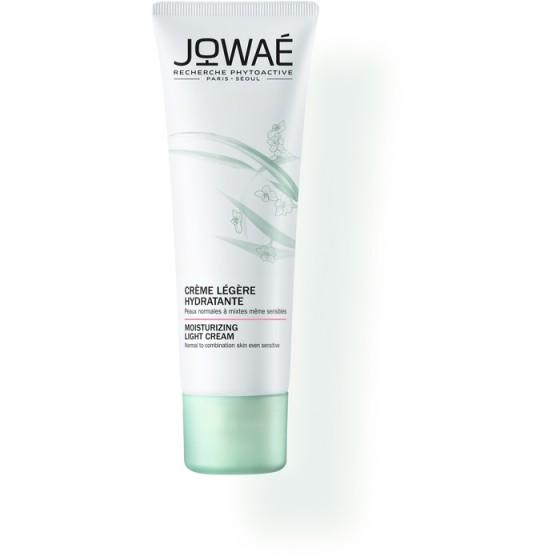 JOWAE Хидратиращ крем за нормална кожа 40 мл