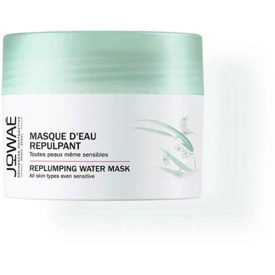 JOWAE Уплътняваща хидратираща маска 50 мл