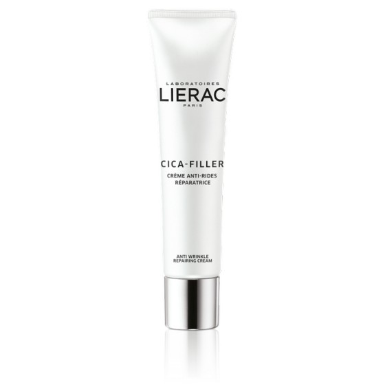 LIERAC / ЛИЕРАК Противостареещ възстановяващ крем за суха и много суха кожа 40 мл