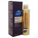 PHYTOkeratine Extreme / ФИТО Фитокератин възстановяващ шампоан за силно увредена коса 200 мл