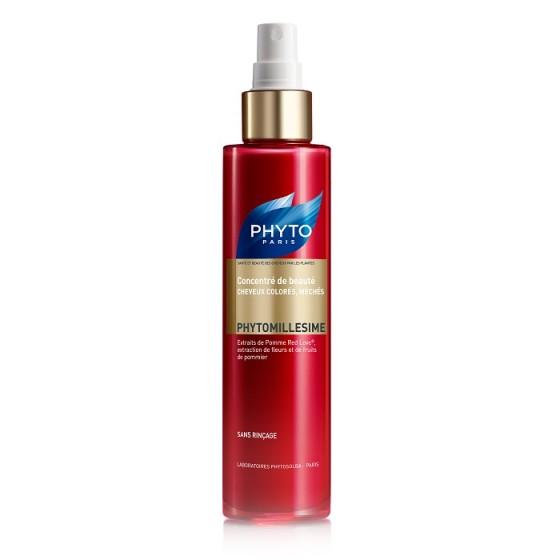 PHYTOmillesime / ФИТО спрей-крем без отмиване за боядисана коса 150 мл