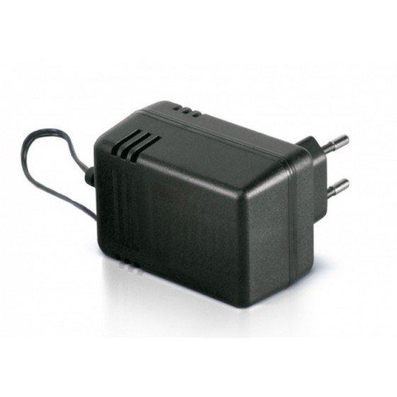 PIC solution / Пик сълюшън Адаптър за апарат за кръвно налягане на линия Rapid