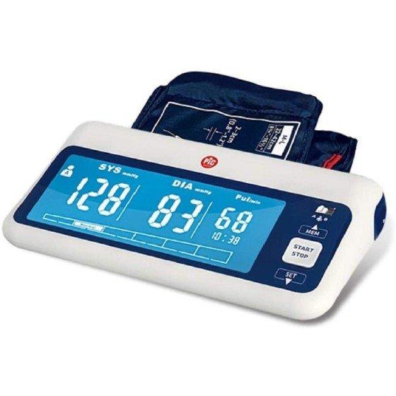 PIC solution / Пик сълюшън Апарат за кръвно налягане Clear Rapid