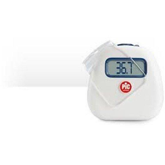 PIC solution / Пик сълюшън Термометър Thermo Easy