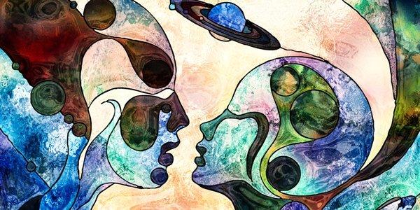 Какво е любовта според науката