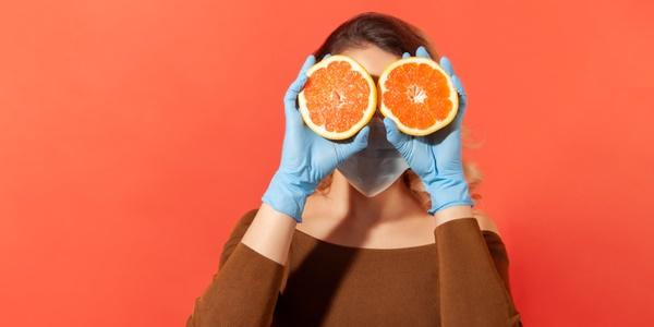 Подсилване на имунната система: как да боледуваме по-малко?