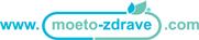 Moeto-Zdrave.com