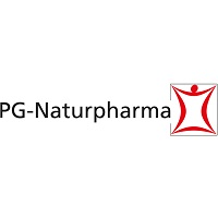 PG-Naturpharma Germany