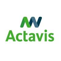 Актавис