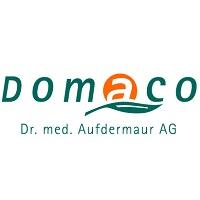 DOMACO Dr. med. Aufdermaur AG Switzerland