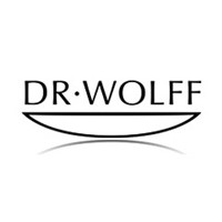 Dr. Wolff Group