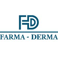 Farma-Derma Italy