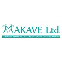 Makave