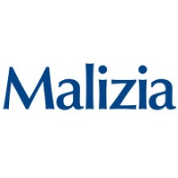 Malizia