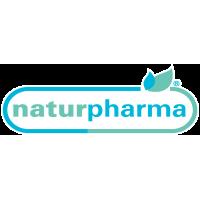 Naturpharma