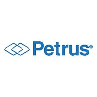 Petrus Pharmaceuticals
