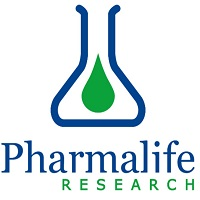Pharmalife Research s.r.l. Italy
