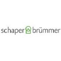 Schaper & Brummer