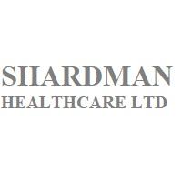 Shardman Healthcare