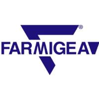Farmigea S.p.a Italy