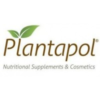 Plantapol S.L. Spain