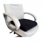 Ергономична седалка Вертепелвис / VerthePelvis