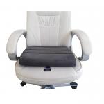 Ергономична седалка Вертепелвис /  VerthePelvis Pro