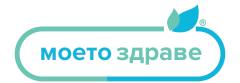 Moeto- Zdrave.com